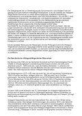 Schulspezifische Rahmenbedingungen - Hildegard-Wegscheider ... - Seite 2