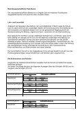 Schulspezifische Rahmenbedingungen - Hildegard-Wegscheider ... - Seite 4