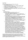 Schulspezifische Rahmenbedingungen - Hildegard-Wegscheider ... - Seite 6