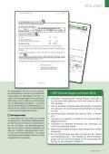 Aktuell 4/2013 - Sozialversicherungsanstalt der Bauern - Seite 7