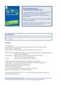EKMintern_012013 - Evangelische Kirche in Mitteldeutschland - Seite 2