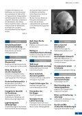 EKMintern_012013 - Evangelische Kirche in Mitteldeutschland - Seite 3