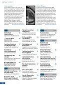 EKMintern_012013 - Evangelische Kirche in Mitteldeutschland - Seite 4