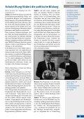 EKMintern_012013 - Evangelische Kirche in Mitteldeutschland - Seite 5