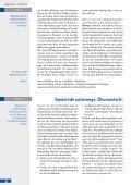 EKMintern_012013 - Evangelische Kirche in Mitteldeutschland - Seite 6