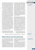 EKMintern_012013 - Evangelische Kirche in Mitteldeutschland - Seite 7