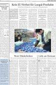 Folge 51/52 vom 24.12.2012 - Archiv Preussische Allgemeine Zeitung - Page 2