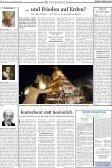 Folge 51/52 vom 24.12.2012 - Archiv Preussische Allgemeine Zeitung - Page 4
