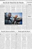 Folge 51/52 vom 24.12.2012 - Archiv Preussische Allgemeine Zeitung - Page 5
