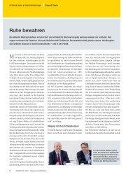 Download PDF - Das Demographie Netzwerk