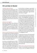 Welt-Aids-Tag 2013 Neues Projekt für Kinder HIV und ... - Aids-Hilfe - Page 4