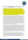 Presseinformation 12.11.2013 - Gregor Louisoder Umweltstiftung - Page 2
