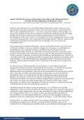 Presseinformation 12.11.2013 - Gregor Louisoder Umweltstiftung - Page 4