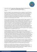 Presseinformation 12.11.2013 - Gregor Louisoder Umweltstiftung - Page 5