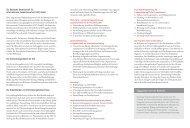Die Entsendung von Entwicklungshelfern (pdf, 0.36 MB, deutsch) - GIZ
