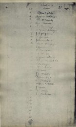 AD1812-Ea1-13-2-002-jpeg.pdf - Historical Papers - University of ...