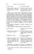 LOS SEIS BARRIOS SIRVIENTES DE HUI1ZILOPOCHTLI ... - UNAM - Page 2