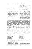 LOS SEIS BARRIOS SIRVIENTES DE HUI1ZILOPOCHTLI ... - UNAM - Page 4