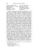 LOS SEIS BARRIOS SIRVIENTES DE HUI1ZILOPOCHTLI ... - UNAM - Page 6