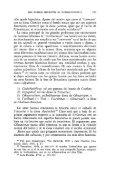 LOS SEIS BARRIOS SIRVIENTES DE HUI1ZILOPOCHTLI ... - UNAM - Page 7