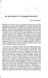:,.' r - Instituto de Investigaciones Históricas - UNAM