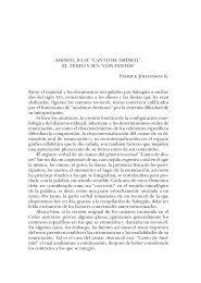 """AMIMITL ICUIC """"canto de aMíMitl"""". - Instituto de Investigaciones ..."""
