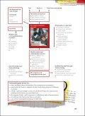Eine Lektüre erarbeiten – - Seite 2