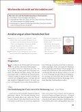 Eine Lektüre erarbeiten – - Seite 4