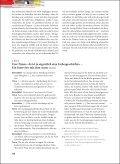 Eine Lektüre erarbeiten – - Seite 5