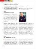 Eine Lektüre erarbeiten – - Seite 7