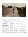 HISTORIC TOUR - Historic Santa Fe Foundation - Page 2