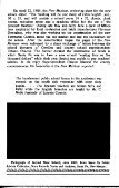 Second Ward School - Historic Santa Fe Foundation - Page 3