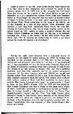 Second Ward School - Historic Santa Fe Foundation - Page 4