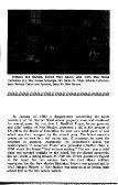 Second Ward School - Historic Santa Fe Foundation - Page 5