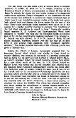 Second Ward School - Historic Santa Fe Foundation - Page 7