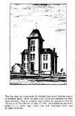 Jose Alarid House - Historic Santa Fe Foundation - Page 3