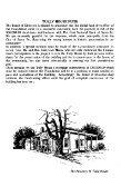 Jose Alarid House - Historic Santa Fe Foundation - Page 5