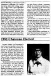 BULLETIN - Historic Santa Fe Foundation - Page 2
