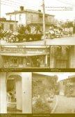 Download Endowment Brochure - Historic Santa Fe Foundation - Page 3