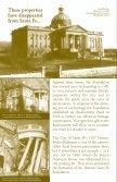 Download Endowment Brochure - Historic Santa Fe Foundation - Page 4