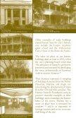 Download Endowment Brochure - Historic Santa Fe Foundation - Page 5