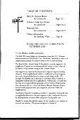 Harry Howard Dorman House - Historic Santa Fe Foundation - Page 2