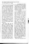 Harry Howard Dorman House - Historic Santa Fe Foundation - Page 3