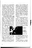 Harry Howard Dorman House - Historic Santa Fe Foundation - Page 5