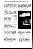 Harry Howard Dorman House - Historic Santa Fe Foundation - Page 6