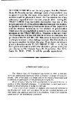 George Cuyler Preston House - Historic Santa Fe Foundation - Page 4
