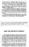 George Cuyler Preston House - Historic Santa Fe Foundation - Page 7