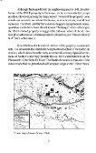 Roque Tudesqui House - Historic Santa Fe Foundation - Page 4