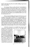 Roque Tudesqui House - Historic Santa Fe Foundation - Page 7
