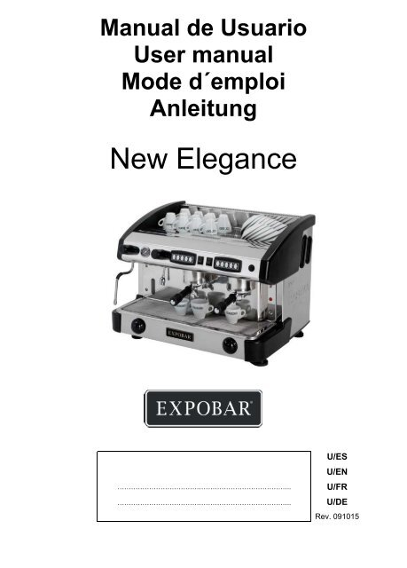 elite green coffee mode d emploi